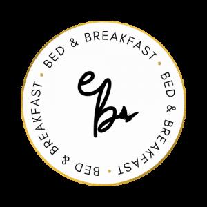 Ellie Boo Logo